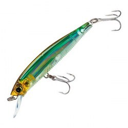 Воблер Yo-Zuri/Duel R1102 3DB Minnow 90F PAY