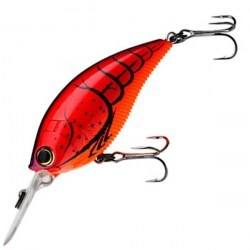4833 for sale online Yo Zuri Duel 3db Mid Crank 70 Mm Floating Lure R1106-pcf