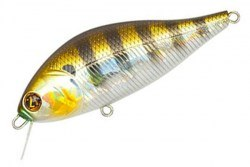 Воблер Pontoon 21 Bet-A-Shad 63 SP–SR № 007