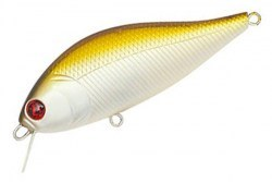 Воблер Pontoon 21 Bet-A-Shad 63 SP–SR № 317