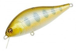 Воблер Pontoon 21 Bet-A-Shad 63 SP–SR № 351