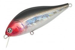 Воблер Pontoon 21 Bet-A-Shad 63 SP–SR № A16