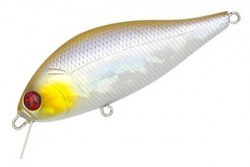 Воблер Pontoon 21 Bet-A-Shad 75 SP–SR № A30
