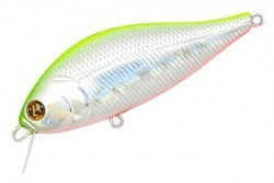 Воблер Pontoon 21 Bet-A-Shad 75 SP–SR № A62