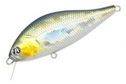 Воблер Pontoon 21 Bet-A-Shad 63 SP–SR № R30