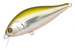 Воблер Pontoon 21 Bet-A-Shad 75 SP–SR № R60