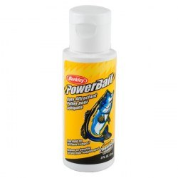 PowerBait Bass Attractant