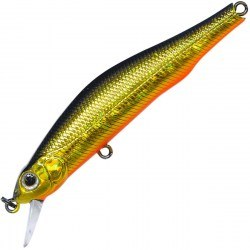 Воблер ZipBaits Orbit 80 SP-SR  #050