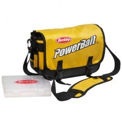 Сумка Powerbait Bags S
