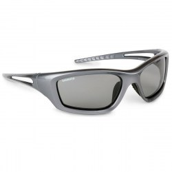 Sunglass Biomaster
